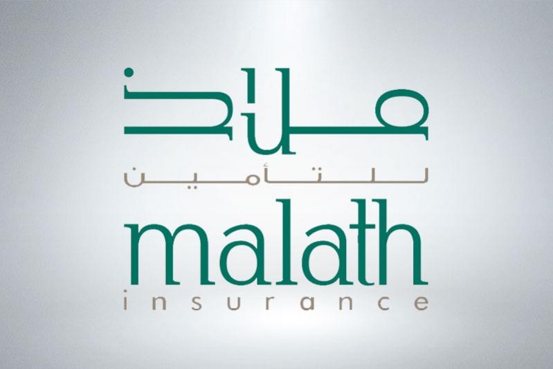 #وظائف إدارية وهندسية شاغرة لدى ملاذ للتأمين