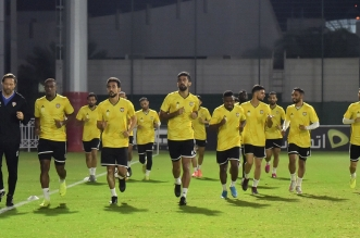 الإعلان عن قائمة الإمارات بـ كأس الخليج - المواطن