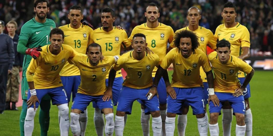 منتخب البرازيل.. ومصالحة الجماهير ضد الأرجنتين