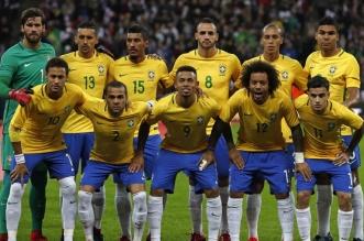 منتخب البرازيل.. ومصالحة الجماهير ضد الأرجنتين - المواطن