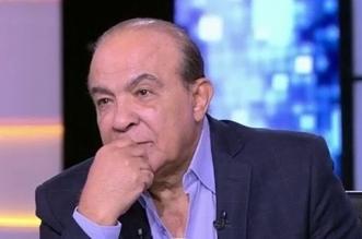 وفاة هادي الجيار شائعة تغضب أصغر المشاغبين - المواطن