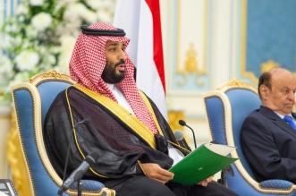 الأردن: اتفاق الرياض خطوة مهمة لتعزيز وحدة الصف اليمني - المواطن