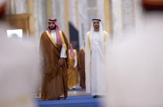 7 مبادرات إستراتيجية تحقق رؤى مجلس التنسيق السعودي الإماراتي - المواطن