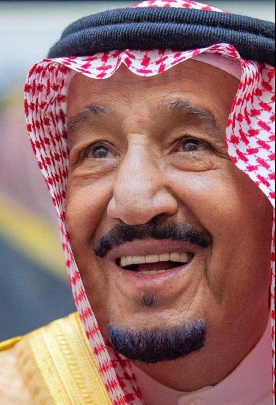 النائب العام: خطاب الملك سلمان أكد على اجتثاث الفساد وتطوير الاقتصاد ورفاهية المواطن