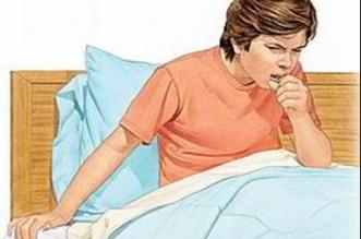 5 أسباب تؤخر علاج السعال المزمن - المواطن