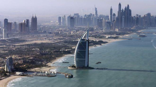 الإمارات تتجه لرفع الحظر عن مكالمات واتساب