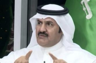 آل عاتي: التحالف السعودي الإماراتي نقل القرار العربي للكتلة الخليجية - المواطن