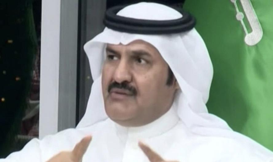 آل عاتي: التحالف السعودي الإماراتي نقل القرار العربي للكتلة الخليجية