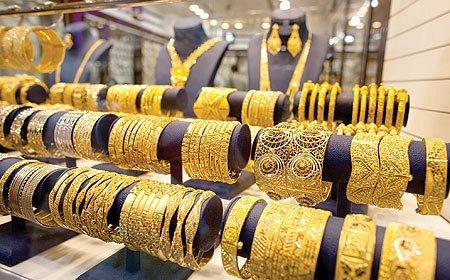ارتفاع أسعار الذهب في السعودية وعيار 24 بـ 226.90 ريال