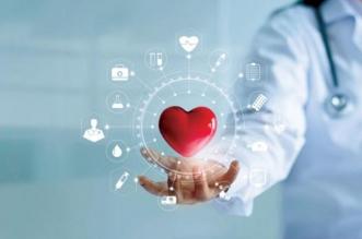 نصيحة مهمة حول الأسبرين ومرضى القلب - المواطن