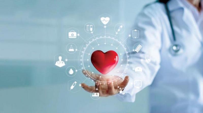 نصيحة مهمة حول الأسبرين ومرضى القلب
