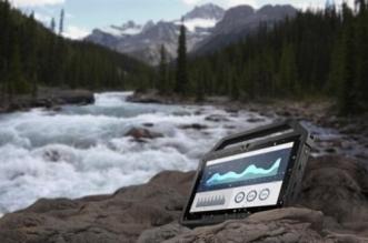 ديل تطلق جهازًا لوحيًا للاستخدامات الشاقة - المواطن