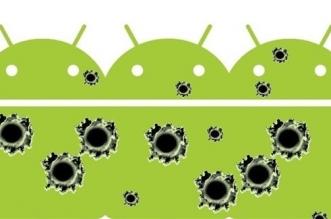 غوغل ترفع مكافأة اكتشاف ثغرات أندرويد لـ1.5 مليون دولار - المواطن