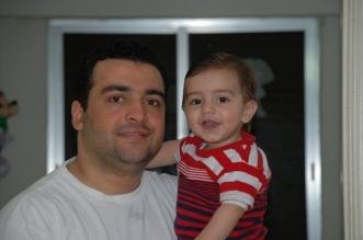 جواد نصرالله زعيم التطرف الصاعد على خطى والده - المواطن