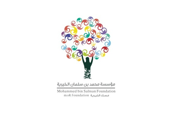 مسك الخيرية تعلن فتح باب التسجيل في دورة أساسيات السيرة الذاتية المؤثرة