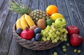 خبيرة تغذية: لا تتناولوا الفاكهة بعد الظهر - المواطن