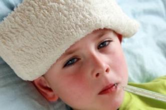 تحذير: الإنفلونزا أشد فتكًا بالأطفال في 2020 - المواطن