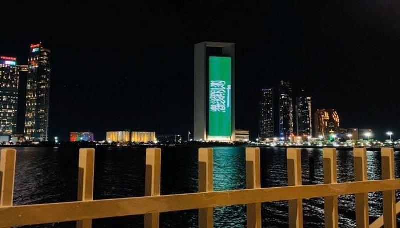 35 صورة تعكس مظاهر حفاوة استقبال الأمير محمد بن سلمان - المواطن