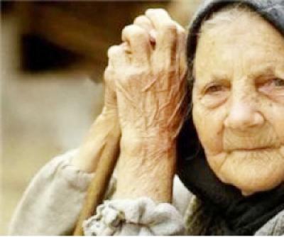 اكتشاف سر العمر الطويل للمعمرين