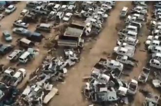 فيديو.. أمن الطرق : 4 أسباب وراء الحوادث القاتلة - المواطن
