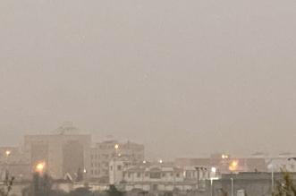 طقس بارد مع ضباب في أحدرفيدة - المواطن