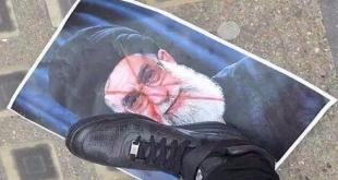 إيران تشتعل بأسعار البنزين