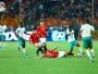 مباراة مصر وكوت ديفوار