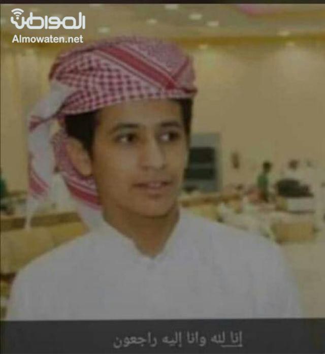 مدير تعليم شرورة يتوعد بعد مقتل طالب