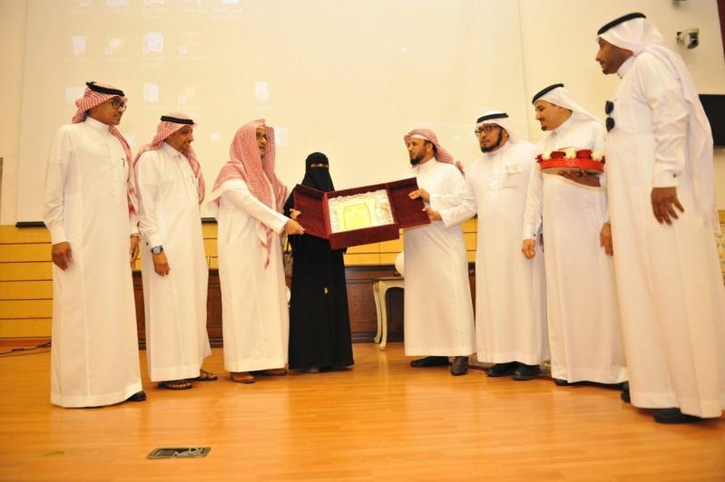 سعودية تنقذ حياة مواطن على رحلة الرياض