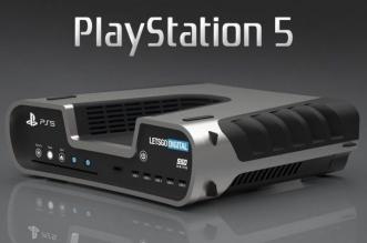 نبأ غير سار لمنتظري PlayStation 5 - المواطن