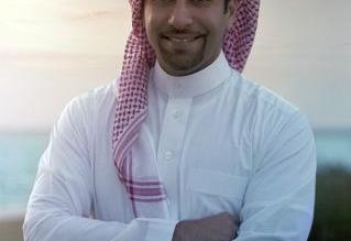 فهد الرشيد .. الأكاديمي المخضرم رئيسًا تنفيذيًّا لهيئة الرياض - المواطن