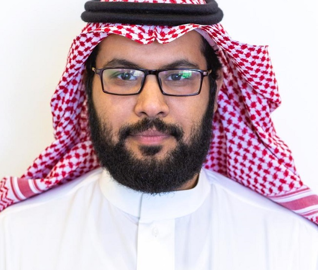 """نتيجة بحث الصور عن بقرار معالي وزير الشؤون الإسلامية..""""الغامدي""""متحدثاً رسمياً للوزارة"""