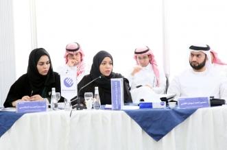 رصانة يناقش تأثير اللوبي الإيراني على أمن الخليج - المواطن