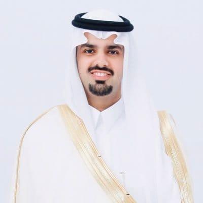 أمين الرياض: نقلة نوعية غير مسبوقة بالقطاع البلدي في عهد الملك سلمان