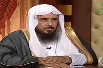 فيديو.. الخثلان يوضح حكم هجر الزوجة بسبب سوء سلوكها - المواطن