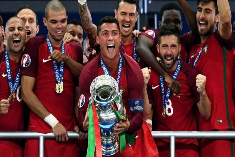 موعد مُفاجئ لإقامة بطولة يورو 2020