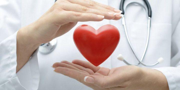 نصيحة مهمة لمرضى جلطة القلب بعد الخروج من المستشفى
