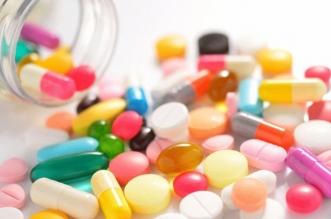كيف يؤثر لون الدواء على العلاج؟ - المواطن