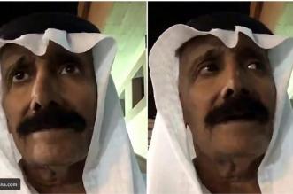 """أبو محمد الراشد """"جنتل سناب شات"""" في ذمة الله - المواطن"""