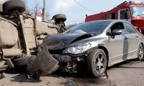 إصابات في اصطدام حافلة ومركبة بجدة - المواطن