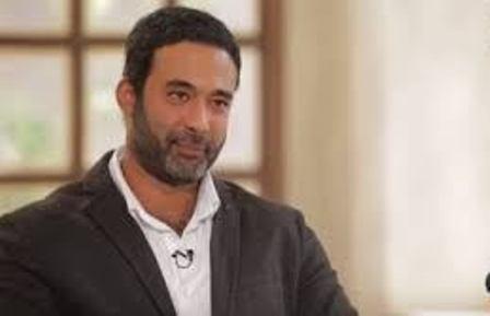 الكشف عن ثروة الفنان الراحل هيثم أحمد زكي