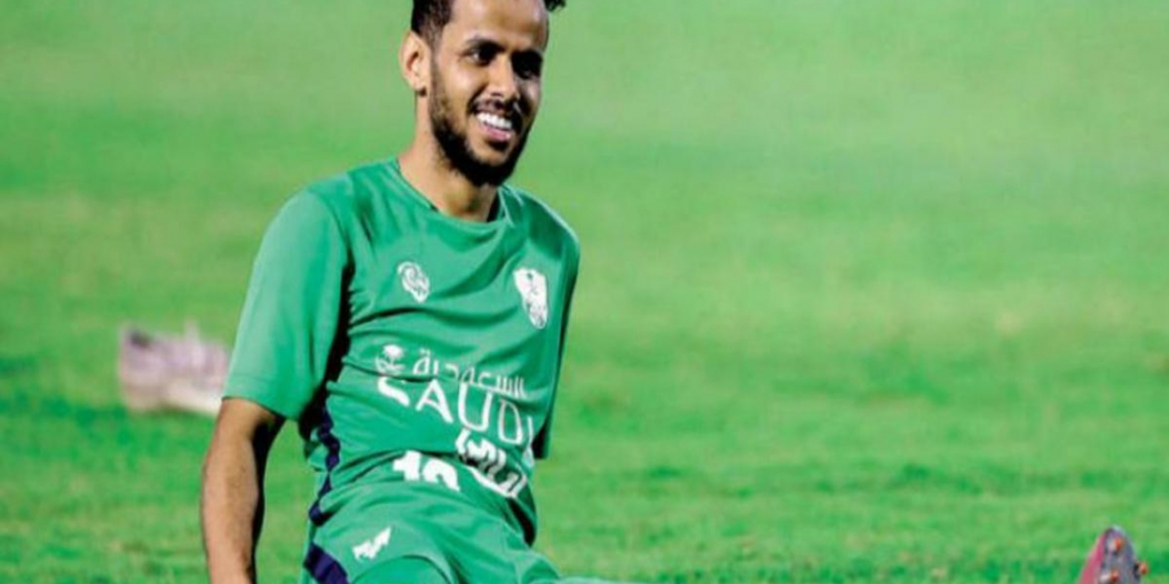 موعد انتقال عبدالفتاح عسيري لـ النصر