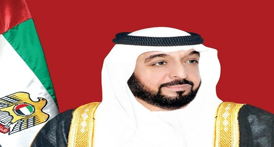 إعادة انتخاب خليفة بن زايد رئيسًا للإمارات