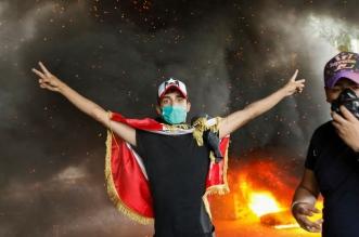 فيديو يثير سخط العراقيين.. ومحلل بحريني: أين منظمات الحقوق؟! - المواطن