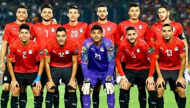 الجماهير تنقلب على منتخب مصر .. والأولمبي يُعوضها