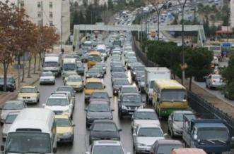 الجمارك: للمواطن الحق في استيراد سيارتين فقط خلال السنة - المواطن