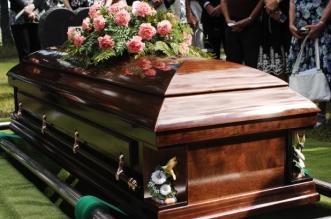 في كوريا الجنوبية.. الدفن حيًا من أجل العظة ! - المواطن