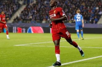 جوارديولا: هذا اللاعب في ليفربول لديه قدرة على الغطس! - المواطن