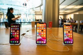 6 نصائح للحصول على أقصى استفادة من كاميرا iPhone 11 - المواطن