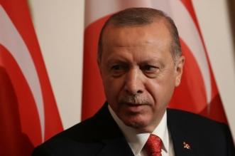 سياسي ليبي يكشف أسباب إصرار أردوغان على التدخل في ليبيا - المواطن